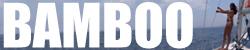 Bamboo - Bloggiest Bloggy Blog